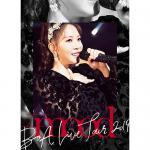 【先着特典あり】BoA 全国ホールツアー『BoA LIVE TOUR ...