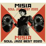 MISIA ベストアルバムに堂本 剛とのコラボ新曲収録!