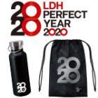 LDH PERFECT YEAR 2020 開催記念!Loppi・HMV限定グッズ発売決定!