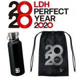 LDH PERFECT YEAR 2020 開催記念!Loppi・HM...