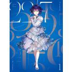 【全巻購入特典絵柄公開】TVアニメ『22/7』Blu-ray&DVD