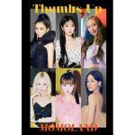 MOMOLAND 韓国2ndシングル『Thumbs up』