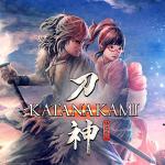 『侍道外伝 KATANAKAMI』が発売決定!ハック&スラッシュに進化...