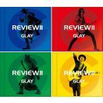 GLAY 新曲MV公開!ベストアルバムに収録!
