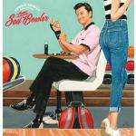 【特典決定】桑田佳祐 & The Pin Boys 新曲「悲しきプロボ...