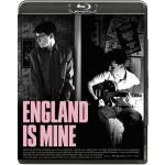 映画『イングランド・イズ・マイン モリッシー、はじまりの物語』Blu-...