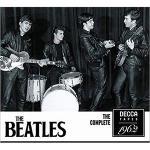 ビートルズ Eternal Grooves最新リリースはデビュー前の貴...