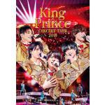 【特典映像一部公開】King & Prince コンサートツアー 1/...