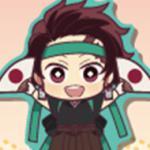 【新商品あり】鬼滅の刃関連グッズが勢ぞろい!可愛い「ゆらゆらチャーム」...
