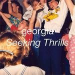 UKエレクトロポップの次世代女王ジョージア 大ブレイク必至の2ndアル...