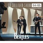 ビートルズ 伝説の《エド・サリバン・ショウ》を完全収録 貴重なリハーサ...