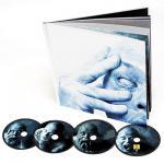 ポーキュパイン・ツリー 2002年ネオプログレ〜プログレメタル名盤『I...