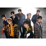 【売れてます】Stray Kids ジャパンデビューアルバム『SKZ2...
