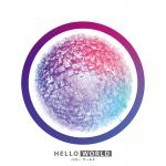 【HMV限定特典つき】『HELLO WORLD』Blu-ray&DVD...