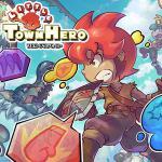 ポケモンのゲームフリーク完全新作『リトルタウンヒーロー』は、カードバト...