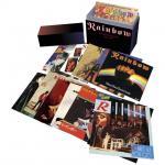 【キャンセル分少量放出】レインボー 1975-1986シングルボックス...