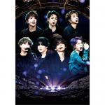 BTS 大阪・ヤンマースタジアム長居公演『BTS WORLD TOUR...