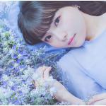 麻倉もも 2ndアルバム Loppi・HMV限定セットはマフラータオル...