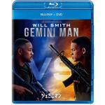 映画『ジェミニマン』Blu-ray&DVD 2020年3月4日発売【購...