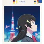 スタァライト九九組 7thシング「Star Parade」