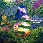 【MV公開】UVERworld 20周年イヤー第一弾シングル 3/4発...
