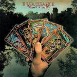 ルネッサンス 1974年名盤『運命のカード』最新リマスター&ボーナス追...