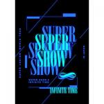 "SUPER JUNIOR ""SUPER SHOW 8"" 日本公演がDV..."
