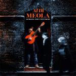アル・ディ・メオラ 美技&多彩なギターサウンドで聴かせる「ビートルズの...