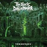 THE BLACK DAHLIA MURDER 9thアルバム!
