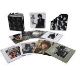 【デッドストック入荷】ボブ・ディラン名盤を最高の音質で収録 『The ...
