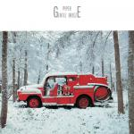 PIPER『Gentle Breeze』も輸入アナログ盤でリイシュー