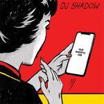 DJシャドウ最新作は ナズ主宰Mass Appeal発のダブルアルバム
