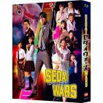 山田裕貴主演ドラマ『SEDAI WARS』Blu-ray BOX 20...