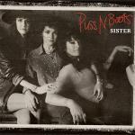 ノラ・ジョーンズ率いるプスンブーツ 6年ぶり待望のフルアルバム『Sis...