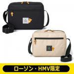 【ローソン・HMV限定】リラックマ第4弾!