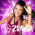 いつでもどこでも楽しくフィットネス!「Zumba de 脂肪燃焼!」2020年初夏発売★