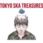 スカパラ x aiko コラボ曲MV公開!ベストアルバムに収録!