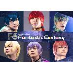 おそ松さんon STAGE F6 2nd LIVEツアー『FANTAS...