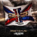 三代目 JSB ニューアルバム 『RAISE THE FLAG』発売中...