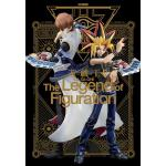 『遊☆戯☆王 The Legend Of Figuration』予約開...