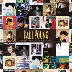 ポール・ヤング 日本発売全シングル&ミュージックビデオを網羅した最新ベ...