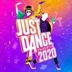 お家で気ままにエクササイズ★ Nintendo Switch用ソフト『ジャストダンス2020』3月12日発売!
