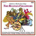 ビートルズ唯一の未CD化アルバム『オールディーズ』収録曲に絞ったカヴァ...