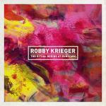 ドアーズのギタリスト、ロビー・クリーガー 10年ぶりのソロアルバム『T...