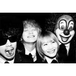 【特典あり】SEKAI NO OWARI 初ベストアルバム 発売決定!