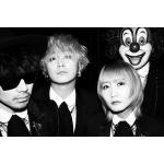 【収録曲決定】SEKAI NO OWARI ニューアルバム 『scen...