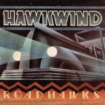 ホークウィンド 1976年ベストアルバム『Roadhawks』が最新リ...