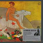 フリートウッド・マック 1969年傑作『Then Play On』セレ...