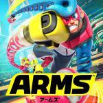 【Nintendo Direct mini更新】スマブラに参戦の『AR...