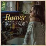 ルーマー 6年ぶりの最新カントリーアルバム『Nashville Tea...